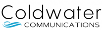 Coldwater Communications
