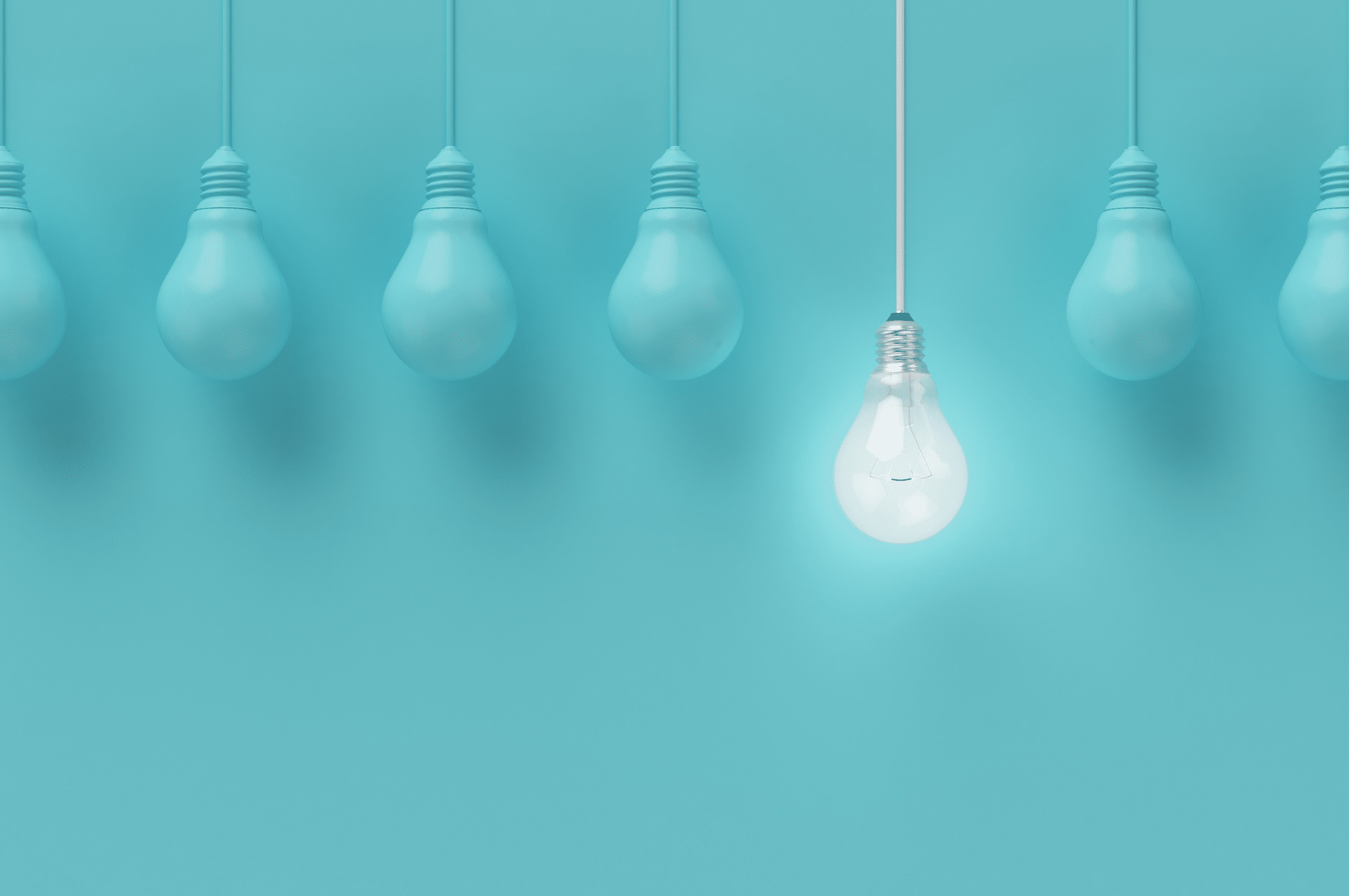 Thought Leaders: Not Just Industry Experts